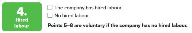 no-hired-labour.JPG