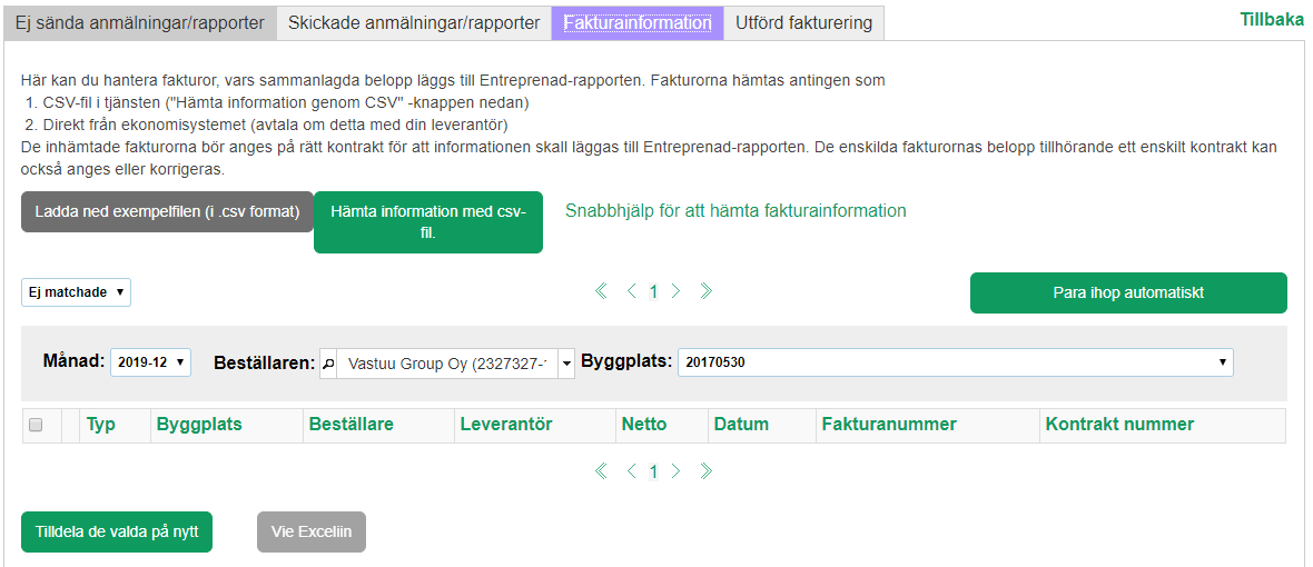 Entreprenadinformation_i_Byggplatsregistret_4.PNG